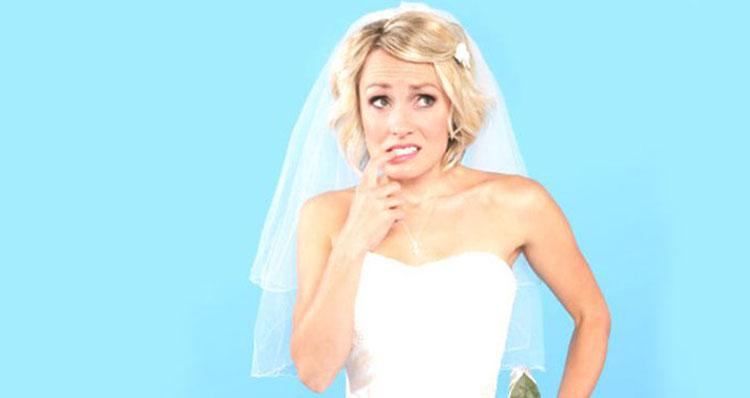 Düğün Öncesi Detoksu