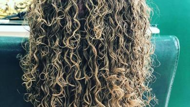 Yılların Eskitemediği Saç Modası: Permalı Saçlar