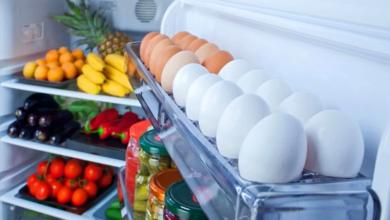 Yiyecekleri Taze Tutmanın Pratik 10 Yolu